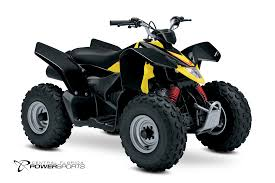 2018 suzuki quadsport. perfect suzuki 2018 suzuki quadsport z90  atv for sale central florida powersports to suzuki quadsport