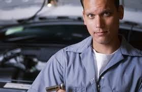 Automobile Technician Job Description Chron Com