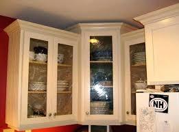 kitchen wall cabinets glass doors glass fronted wall cabinets glass fronted kitchen wall cabinets glass door