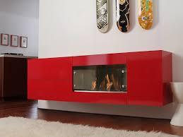 73 most superb modern gas fireplace insert indoor propane log burner