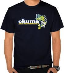 okuma logo. okuma logo 6