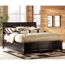 Beds amusing ashley full size bed Bedroom Sets Queen Ashley Full