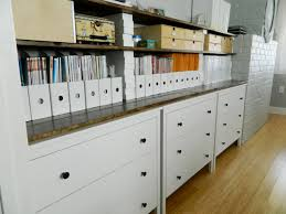 Sewing Room Storage Cabinets Sewing Room Storage Cabinets Progizninfo