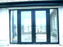 patio door glass replacement repair panel sliding cost lock patio door glass replacement