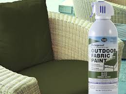 best fabric cleaner for furniture. Fabric Spray Paint Is Your Best Source For Specialized Upholstery Paints And Dyes Cleaner Furniture P