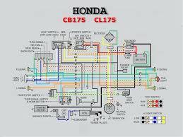 sony cdx m10 wiring diagram wiring library sony cdx m10 wiring diagram