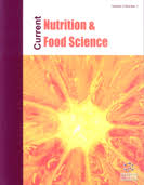 Chemical Composition and Biological Activities of Essential Oils of ...