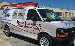 visual fx specialized capabilities vehicle wraps inspiration gallery inspiration gallery robinson glass