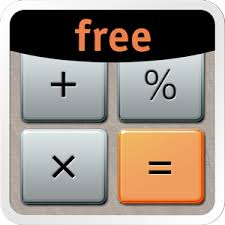 Simple Paycheck Calculator Free Resource Online Paycheck Calculator Higheradvantage Org