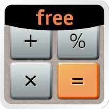 Paycheck Calculator 2015 Free Resource Online Paycheck Calculator Higheradvantage Org