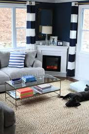 Jute Rug Living Room 275 Best Images About Living Room On Pinterest Trellis Rug
