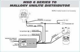 mallory ignition distributor wiring diagram wiring diagram sch mallory ignition distributor wiring diagram wiring diagram expert mallory ignition distributor wiring diagram