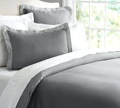 light gray duvet cover full charcoal grey king size duvet cover silver grey super king duvet