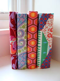 Custom Binder Cover Custom Three Ring Binder Fabric Slipcover Choose From Our In