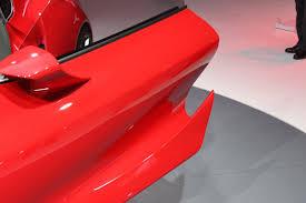 Blog Drive Toyota: Street legal: how 'Gran Turismo' helped Toyota ...