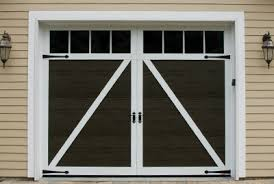 Garage Door Decorative Accessories Decorative Hardware LIS MODEL Garage Door Accessories Garaga 16