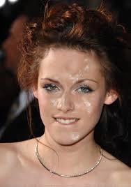 Kristen Stewart Nude Fakes Disney Bitches Nude