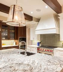granite marble and quartz kitchen and bathroom countertop selection in d c matches area match both your lifestyle and your budget