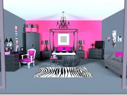 design dream bedroom online my best designs simple kitchen  design
