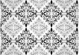 Damask Pattern Free Damask Free Vector Art 221 Free Downloads