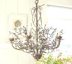 camilla chandelier pottery barn 3 arm design ideas 6 inside branches view of re camilla chandelier pottery barn