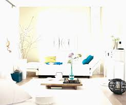 26 Das Beste Von Wohnzimmer Konstanz Neu Minimalistisches