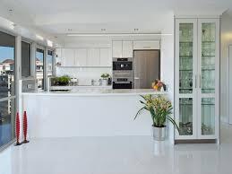 Porcelain Tiles For Kitchen Floors Kitchen Floor
