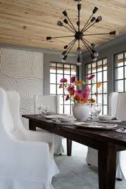 dining room inspirations you could say i enjoy the unexpected says joanna image chris