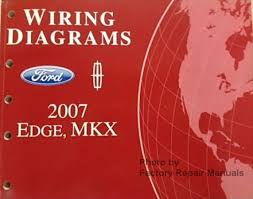 2007 Ford Edge and Lincoln MKX Electrical Wiring Diagrams   Original as well  additionally Review  2014 Dodge Durango Limited V8  with Video    The Truth About together with  as well  together with Car Audio   10 Powerful Tips To Help You Rewiring Car Radio Better moreover Guide to Car Stereo Wiring Harnesses besides How to Install a Car Stereo additionally  in addition 2002 Ford Windstar Electrical Wiring Diagrams Original Manual additionally Car Wiring Dodge Caravan Speaker Diagram Diagrams Audio System. on dodge durango wiring diagrams star topology uses product