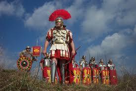 「roman army 」の画像検索結果