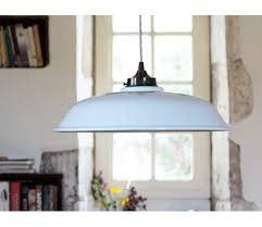 french provincial lighting. Lighting:Lighting Ceramic Atelier Pendant Light The French House Provincial Lights Australia Style Glass Lamp Lighting