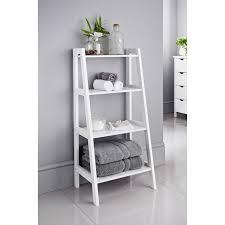 326830 maine latter storage shelf