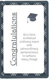 Free Printable Graduation Cards All Things Are Possible Religious Graduation Card For High