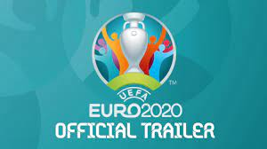 UEFA Euro 2020 Official Trailer HD - YouTube