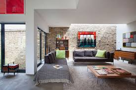 Modern Decor For Living Room Apartment Rustic Charm And Modern Apartment Decorating Modern