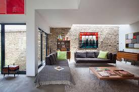 Modern Rustic Living Room Apartment Rustic Charm And Modern Apartment Decorating Rustic