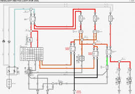 as well  besides 2004 Toyota Tundra Fuse Panel   Wiring diagram moreover 2008 Toyota Tundra Wiring Diagram within 2008 Toyota Tundra Wiring additionally 2008 Toyota Tundra Fuse Box Diagram   Trusted Wiring Diagram further 08 Tundra Wiring Schematic   Anything Wiring Diagrams • also 2008 toyota Tundra Radio Wiring Diagram – bioart me further 2007 toyota Tundra Wiring Diagram – davehaynes me additionally 2010 Toyota Tundra Brake Diagram   Basic Guide Wiring Diagram • in addition  furthermore 2010 Toyota Tundra Stereo Wiring Diagram   WIRE Center •. on 2008 toyota tundra wiring diagram