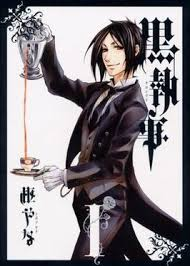 <b>Black Butler</b> - Wikipedia