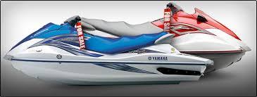 yamaha jet ski for sale. top gun water sports yamaha jet ski for sale