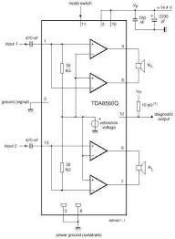 jvc stereo wiring diagram car images car stereo wiring diagram using car audio home stereo components best design and