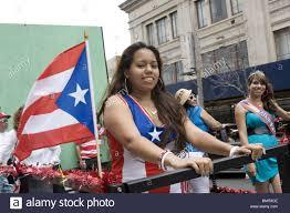 Gay pride puerto rico 2008