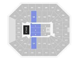 Tickets John Mayer World Tour 2019 Sacramento