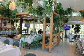 dragonfly cafe eden gardens nsw