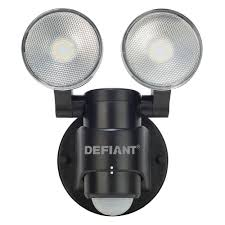now battery operated outdoor flood lights how to decorate your home with lighting and
