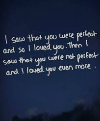 Unique Love Quotes Interesting Unique Love Quotes About I Loved You Even More Golfian