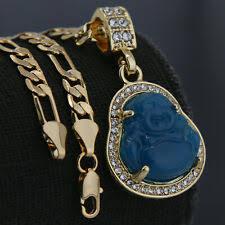 Смола латунные ювелирные украшения для мужчин - огромный ...