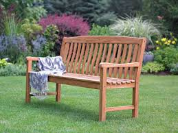 wood patio furniture. What Is The Best Oil For Treating Teak Outdoor Furniture? Wood Patio Furniture