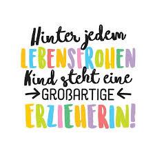 Sprüche Zum Abschied Kinder Urkunde Abschied Kindergarten