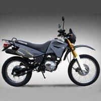 roketa db 42 200cc dirt bike bike pinterest 200cc dirt