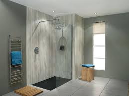 laminate bathroom walls decorative panels